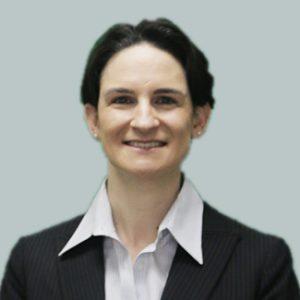 Sarah Sklar Heyn