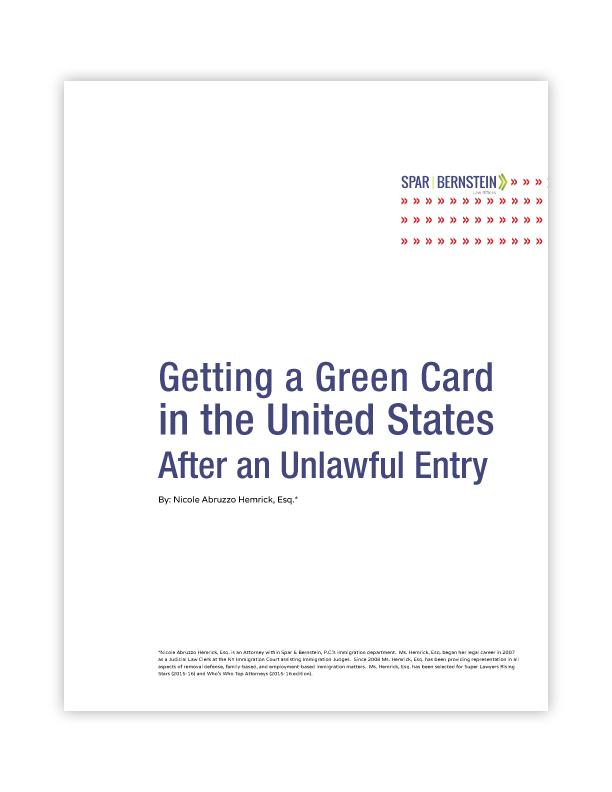 SB-greencard-wp-graphic