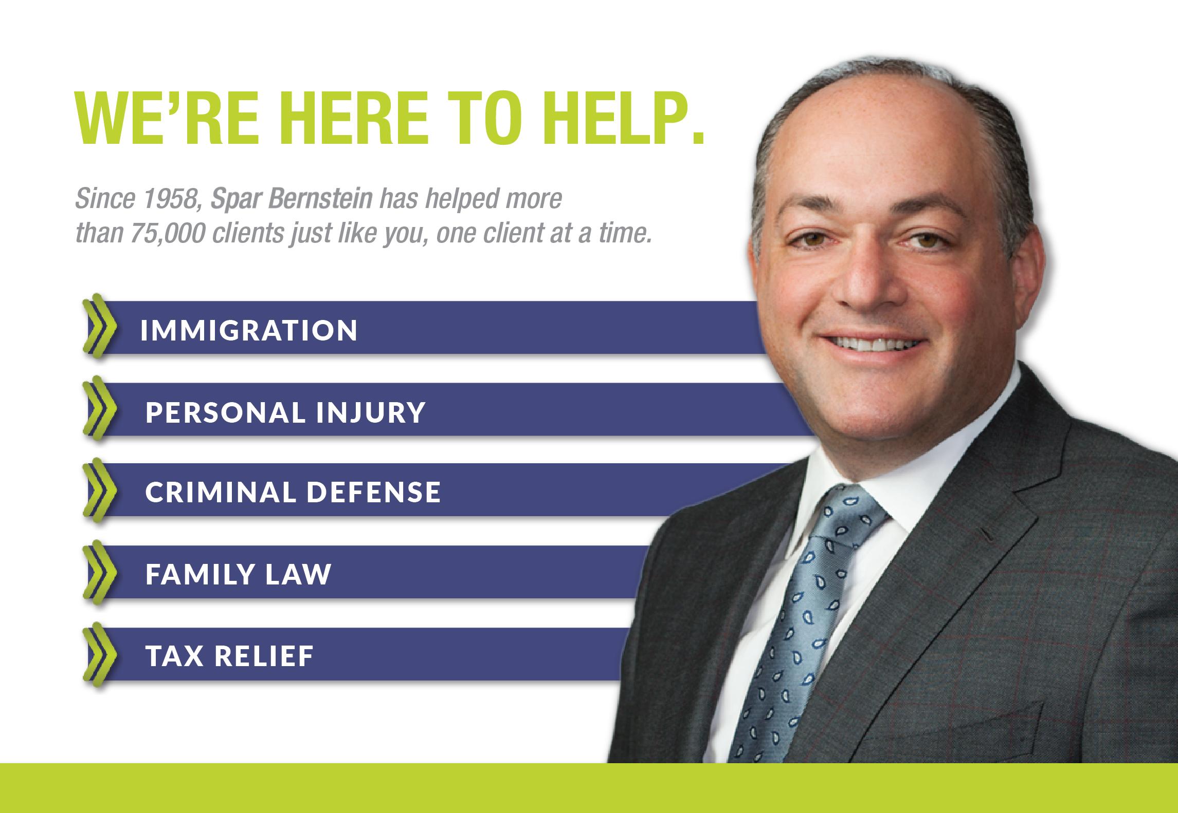 SB_Were-Here-To-Help-01