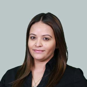 Kassandra Cerulli