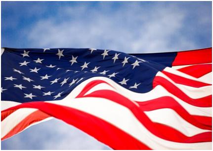Eligibility Criteria for US Citizenship & Naturalization