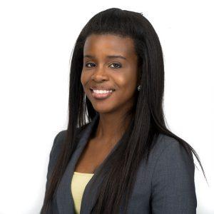 Janelle Baptiste
