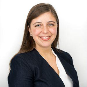 Melissa Katsoris