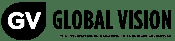Global Vision Article