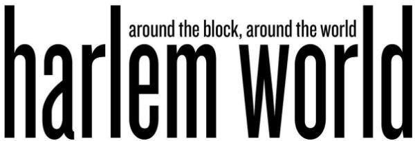 Harlem World Article
