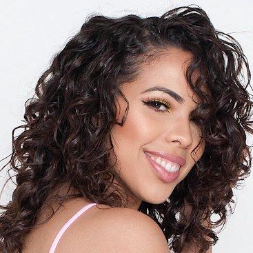 Vanessa-Contreras.